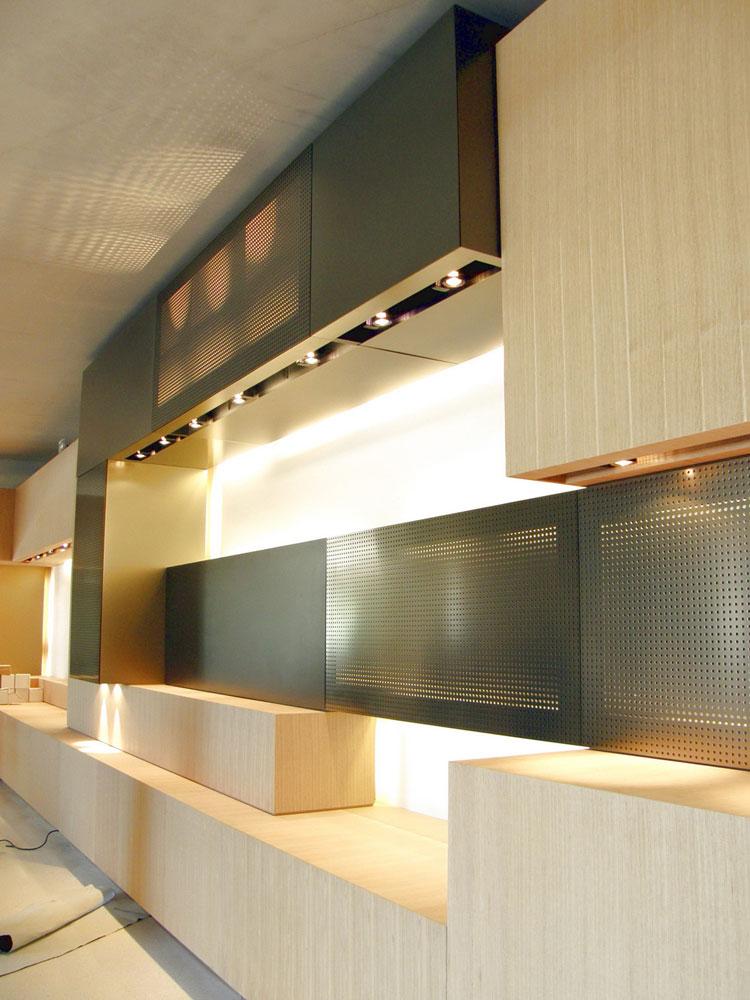 cit e de l 39 oc an biarritz. Black Bedroom Furniture Sets. Home Design Ideas